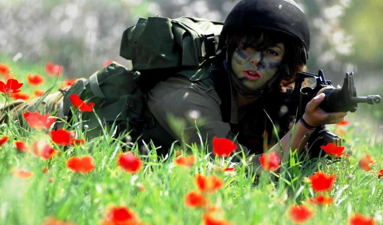 армии, devushki, израиля, армия, обороны, women, polna, израильская, life, невседома,