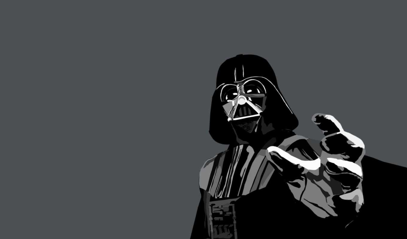 darth, vader, wader, desktop, wars, star, download, click, movies, home, hintergrundbilder, free,