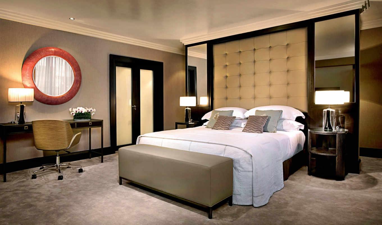 спальня, design, master, ideas, площадь, bedrooms, you, современный, that,