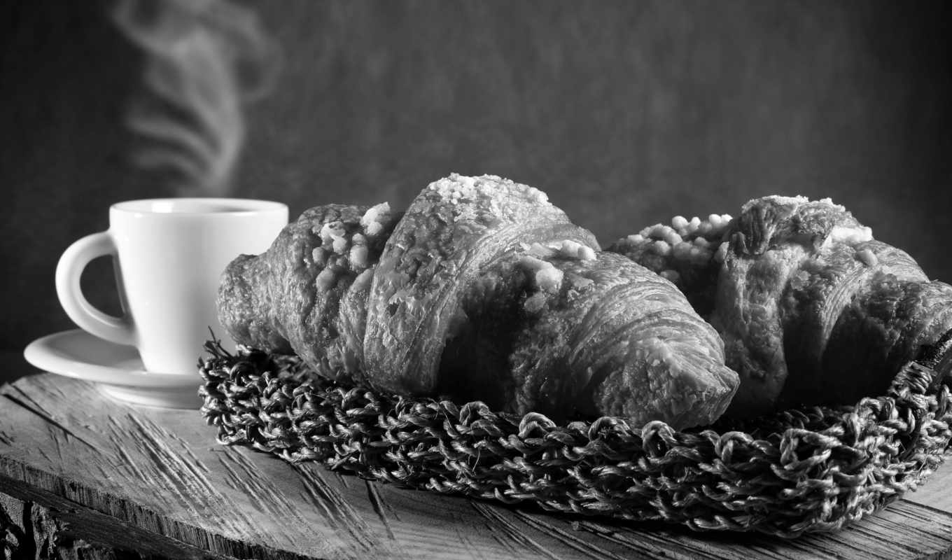 coffee, cup, pastries, beans, free, desktop, needed, time,