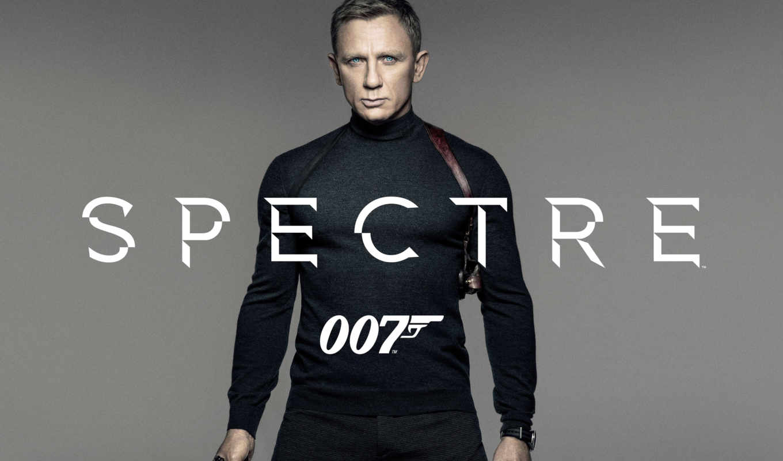 spectre, bond, james, плакат, teaser, даниэль, сниматься, craig, спектр,