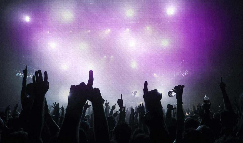 музыка, музы, об, more, para, июнь, see, facebook, edm,