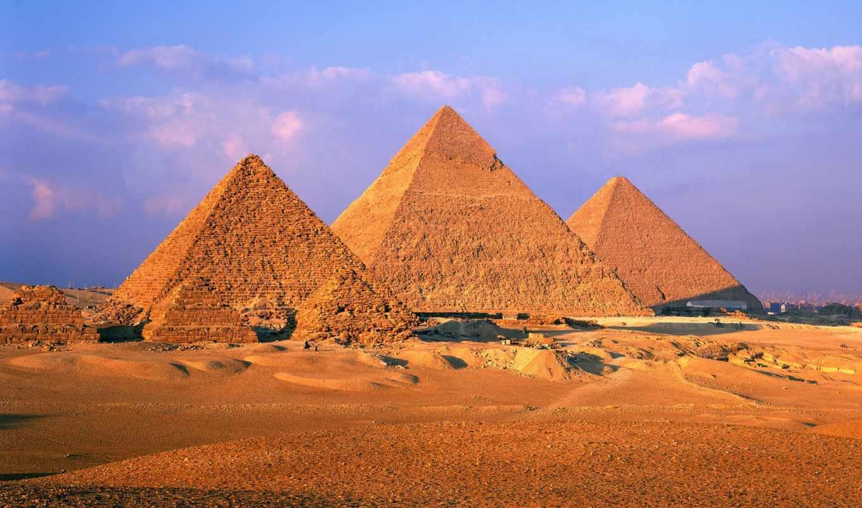 эль, очарование, sheikh, египет, аэропорта, ночей, resort, шейха,