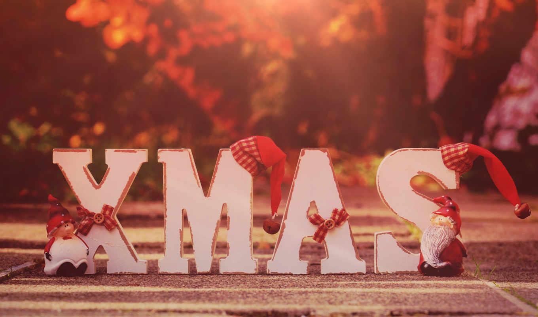 xmas, christmas, new, год, desktop, дек,