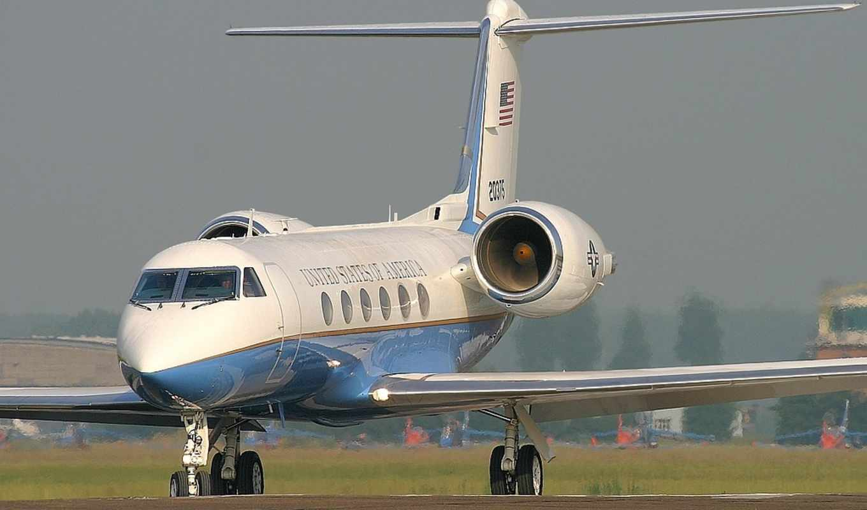 фото, taken, gulfstream, мальта, самолёт,