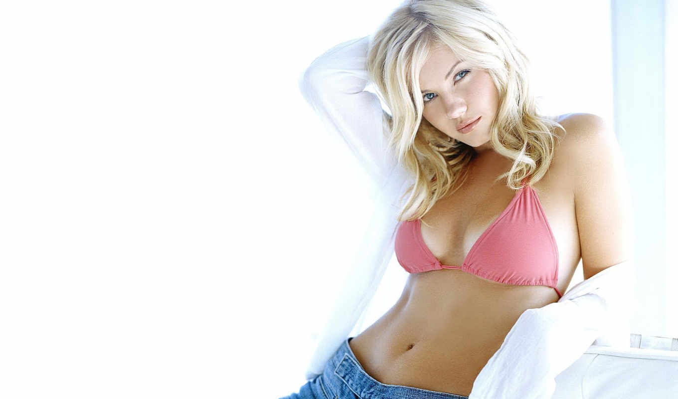 elisha, cuthbert, bikini, катберт, desktop, funk, женщин, women, back, hot, picture, кнопкой, коллекция, девушек, ipad, background, très, свет, est, mix, exclusive, opening,