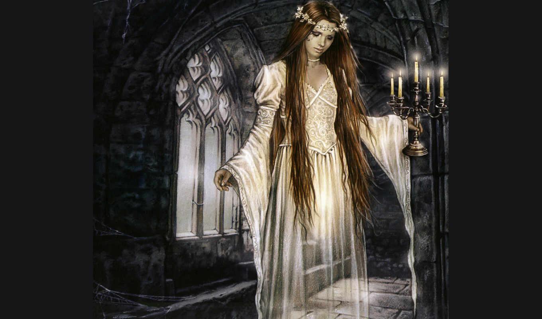 victoria, frances, gothic, дневник, fantasy, art, share, работ,