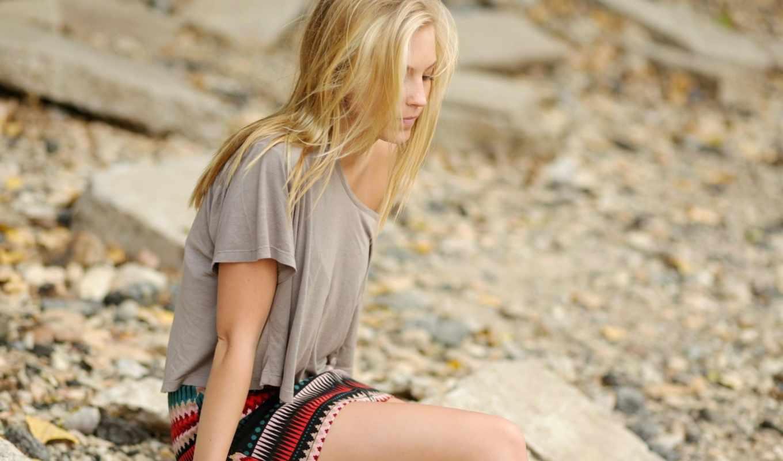 лица, blonde, без, рубашка, открыть, yene, пляж, cheryl, cole, www, влюбляются,