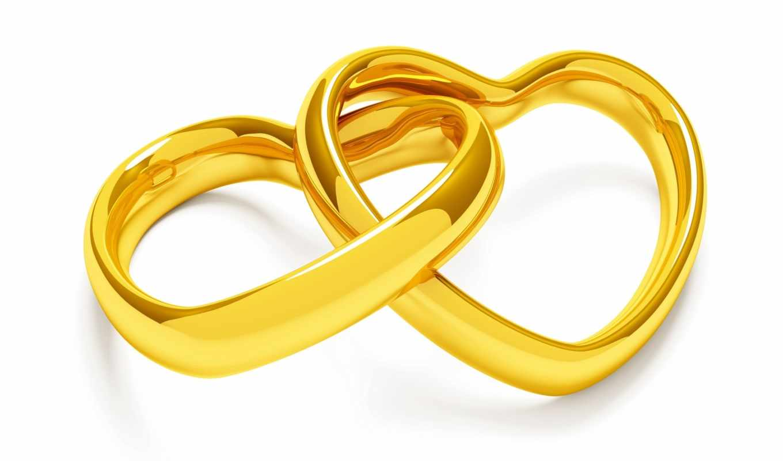 heart, поздравляю, love, graphics, yêu, nhau, свадьбы,