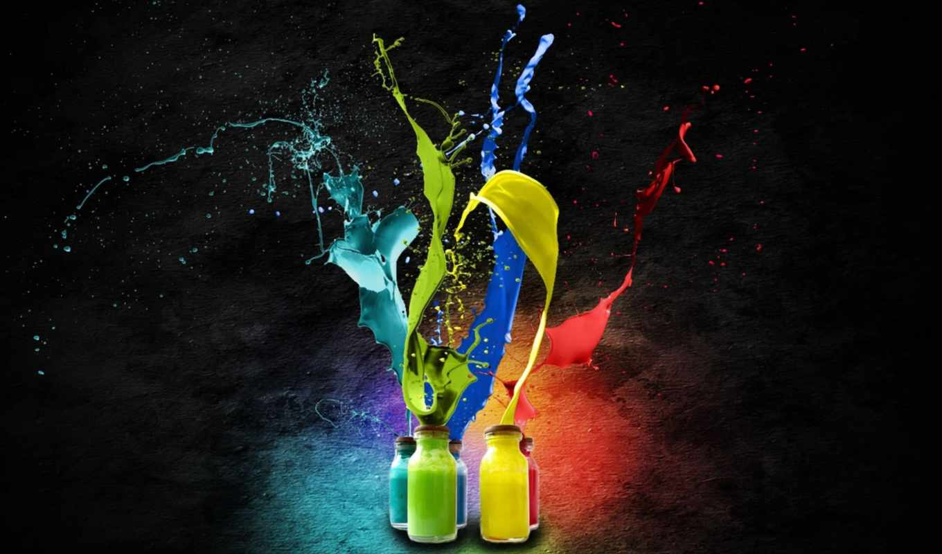 splash, colors, color, abstract, ipad, desktop, краски, paint, download, background, coloured, картинка, this, free, hintergrundbilder, boyalar, cool, iphone, renkli, phone,