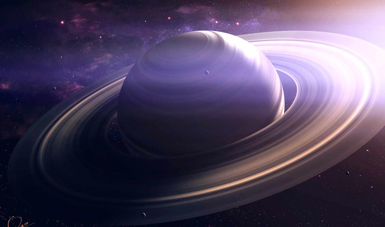 saturn, космос, планета, qauz, love,