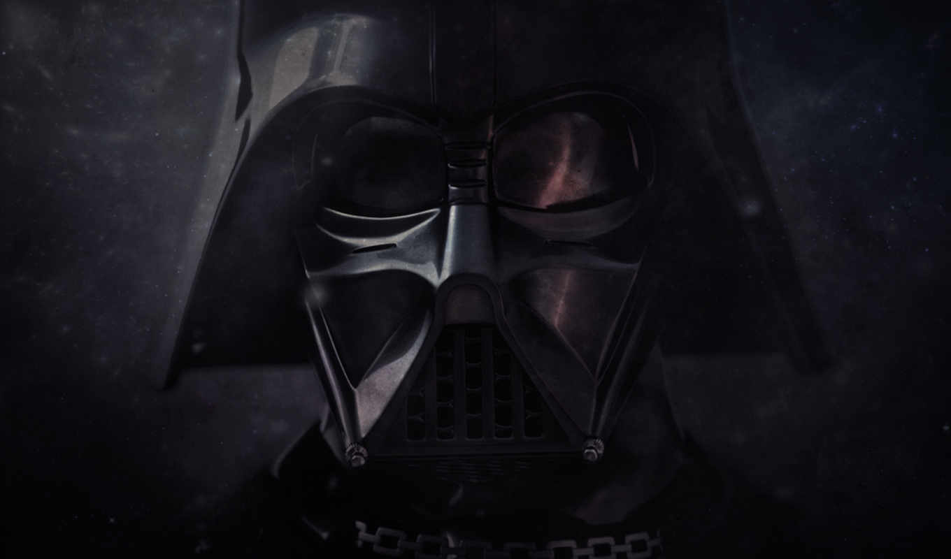 vader, darth, epic, arts, за, но,