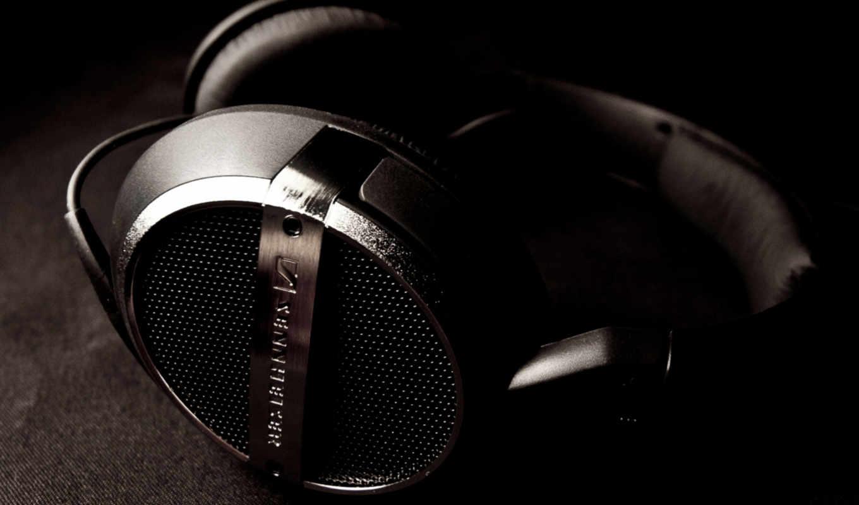наушники, sennheiser, best, pictures, beats, headphones, нов,