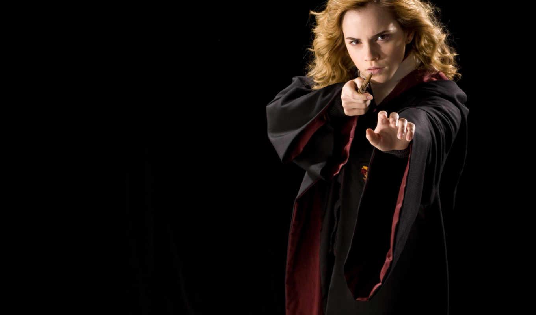 гарри, поттер, prince, фильма, полукровка, рамочка, dramione, кровь,