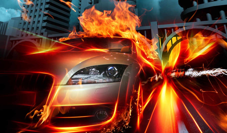 машина, скорость, горячая, крутая, тачка, everything, февр, pontiac,