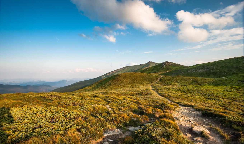 природа, карпаты, горы, ukrainian, mountains, карпаты, ukraine, карпати, украина, українська,