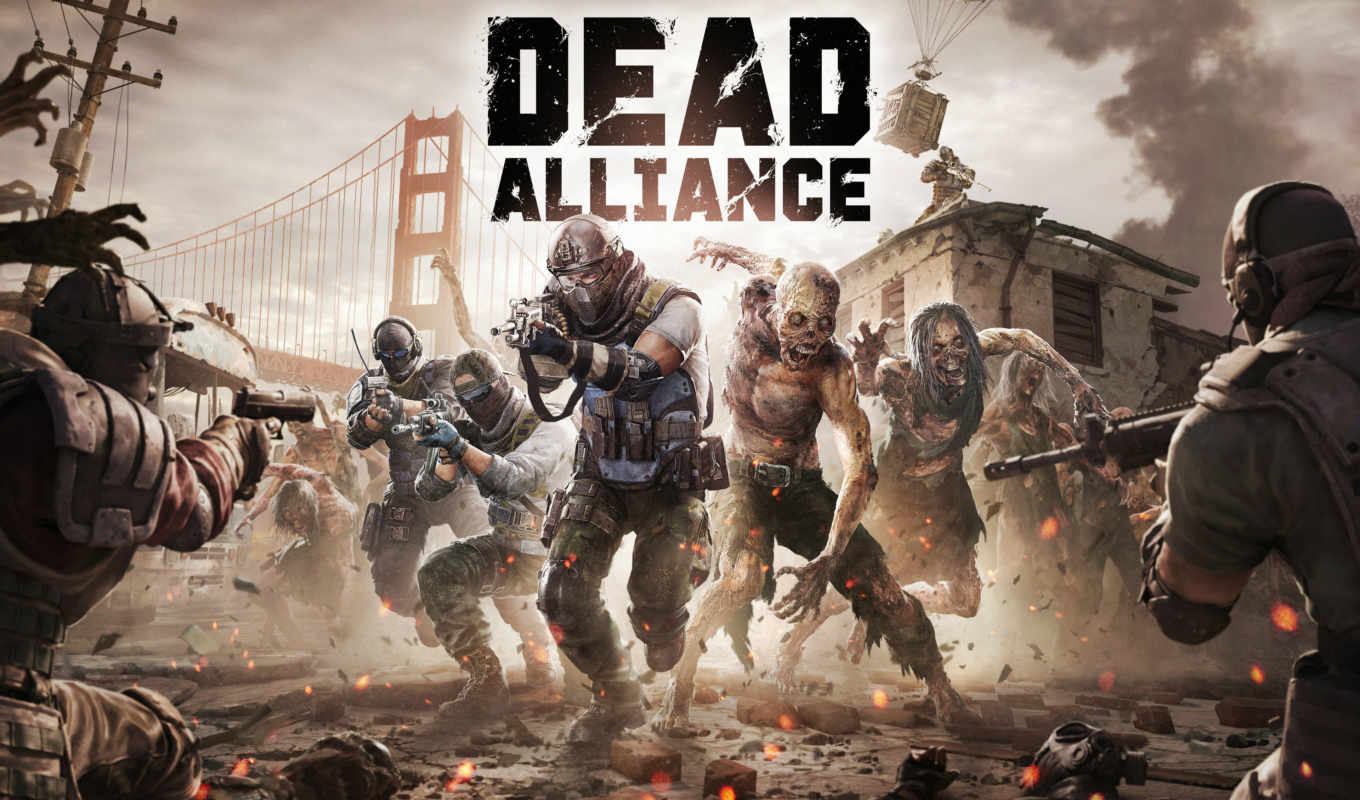 dead, games, alliance, maximum, psyop, фоны, everything, shooter, многопользовате,
