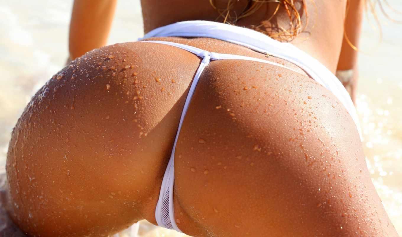 melissa-scott-the-best-ass-nude