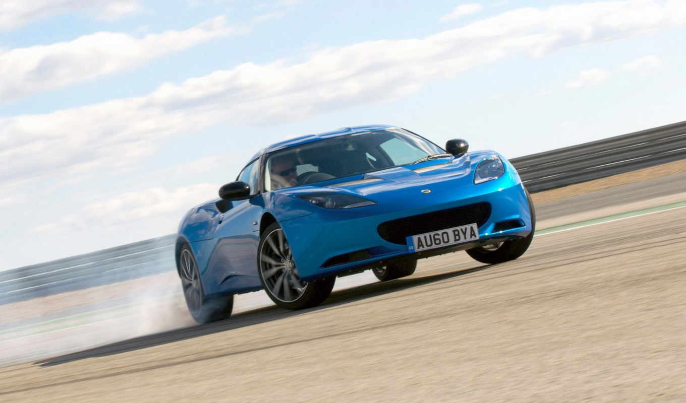 lotus, evora, photo, car,