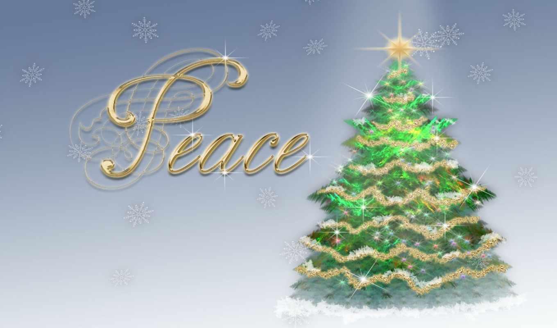christmas, lighted, tree, trees, seasonal, holidays,