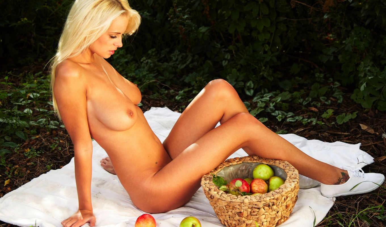 rhian, sugden, эротика, girls, тело, плод, baring, mind,