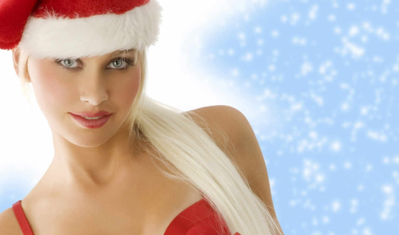 christmas, girls, sexy, девушка, merry, дек,