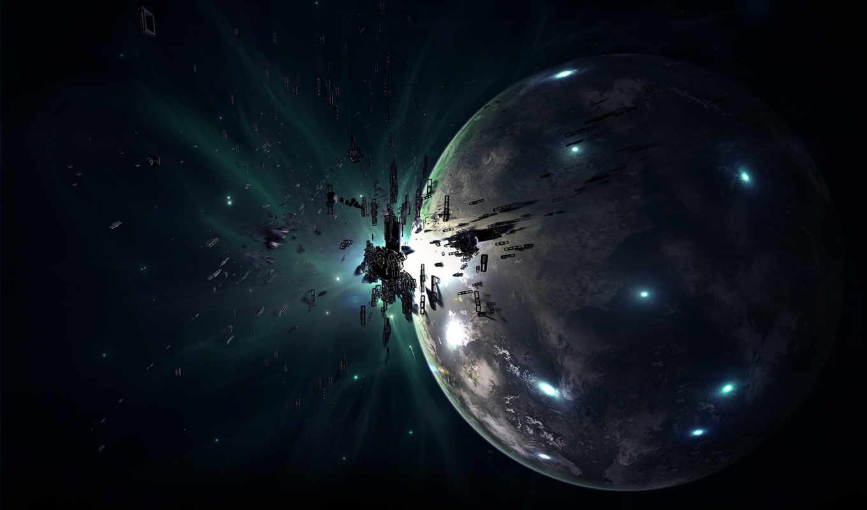 imágenes, favourite, planetas, cosmos, gif, fotos, del, los, mejores, universo,