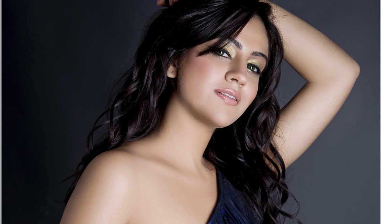 aksha, pardasany, hot, photos, latest, актриса, pics, stills, gallery,