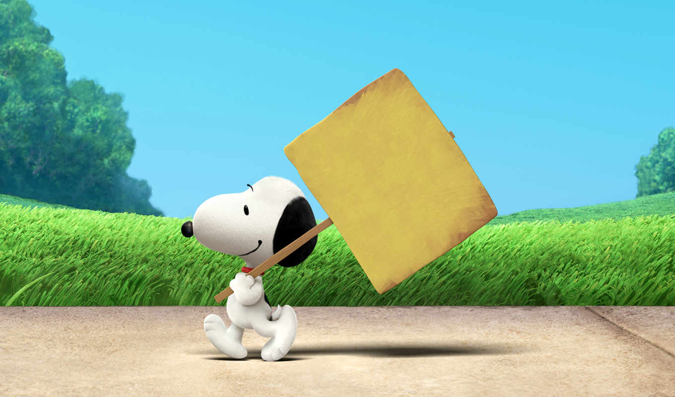 snoopy, pantalla, descargar, para, android, iphone, celular, gratis, windows, fondo,