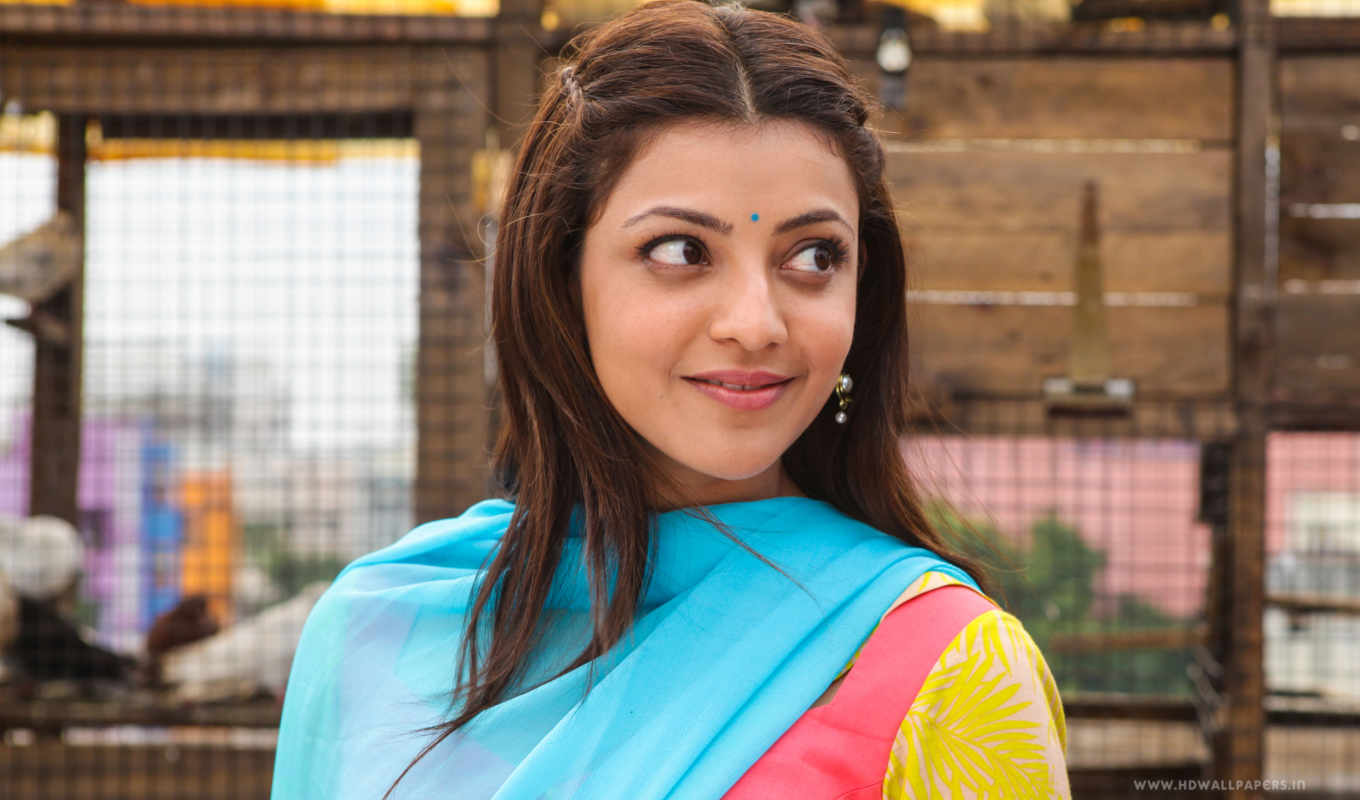maari, movie, kajal, dhanush, aggarwal, stills, photos, мохан, balaji, tamil,