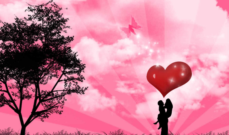 тебя, люблю, you, любви, хотя, тебе, мне, love, ни,