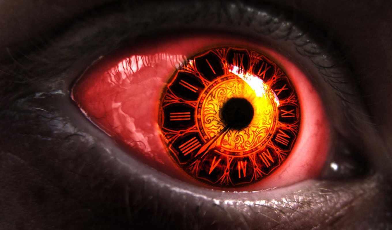 глаз, часы, human, free, watch, креатив, youtube, beat, hop, хип, instrumental,