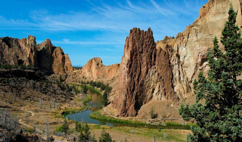 state, river, park, rock, каньон, giorgio, smith, size,