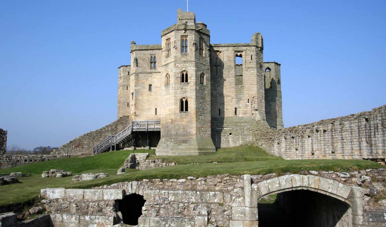 замки, архитектура, подборка, magnificent, интересно, каталог, ссылка, картинку,