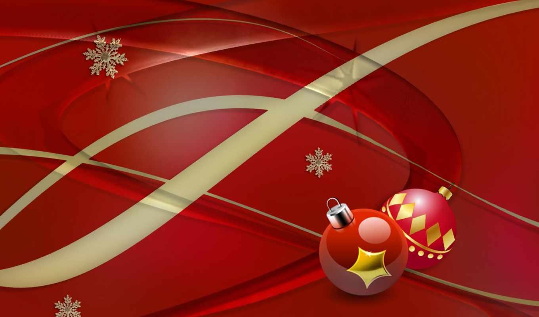 navidad, bola, natal,
