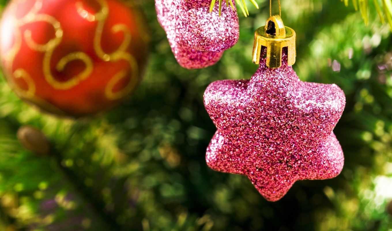 christmas, дек, новогодние, праздник, вас,