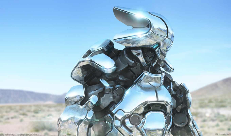 concept, sum, брайан, art, robots, time, будущем,