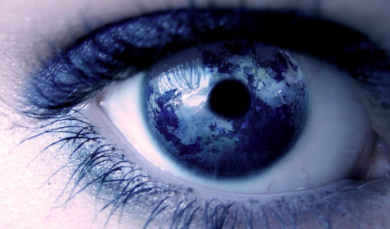 del, mundo, que, los, ver, аль, visión,