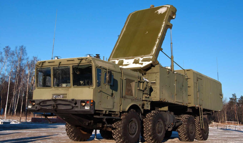 взгляд, с-400, изображение, армия, установки, ракетные,  техника, россия, triumph, zrs,