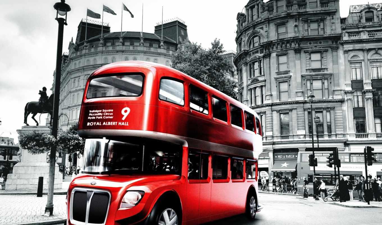 london, prints, постеры, картинка, фотообои, compositions,