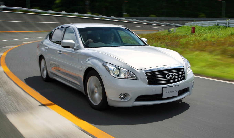 luxury, japanese, cars, car, infiniti, brands, new,