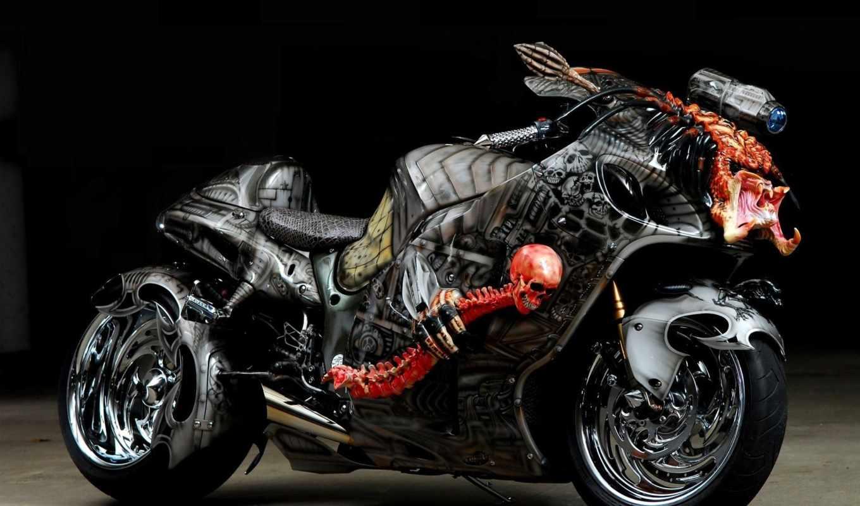тюнинг, мотоциклы, design, женя,