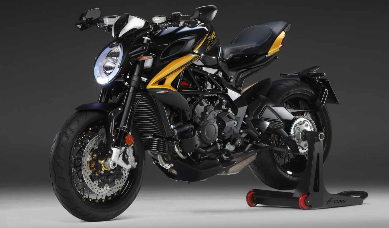 agusta, dragster, brutale, скс, compare