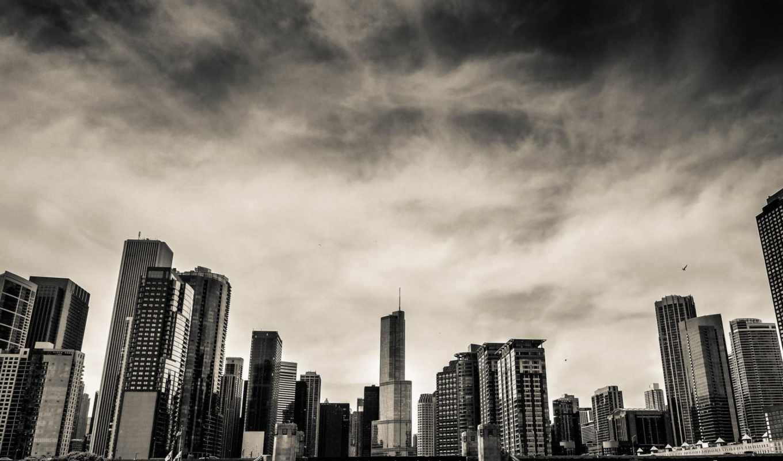america, chicago,
