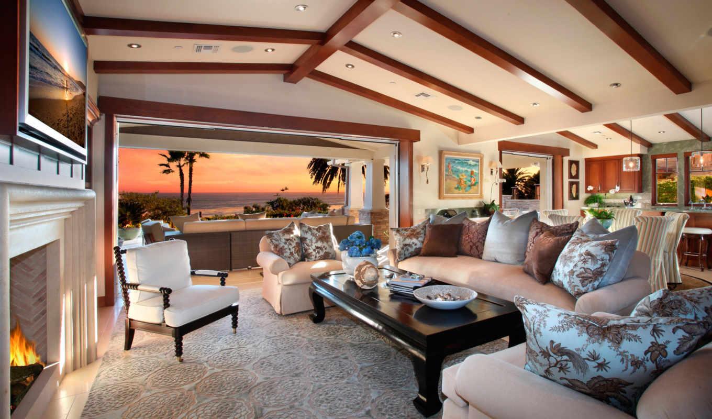 ,, гостиная, свойство, комната, интерьер, домашний, имущество, недвижимость, потолок, дом, окно, дизайн, здание, диван, обои, кухня, Вітальня, ковер