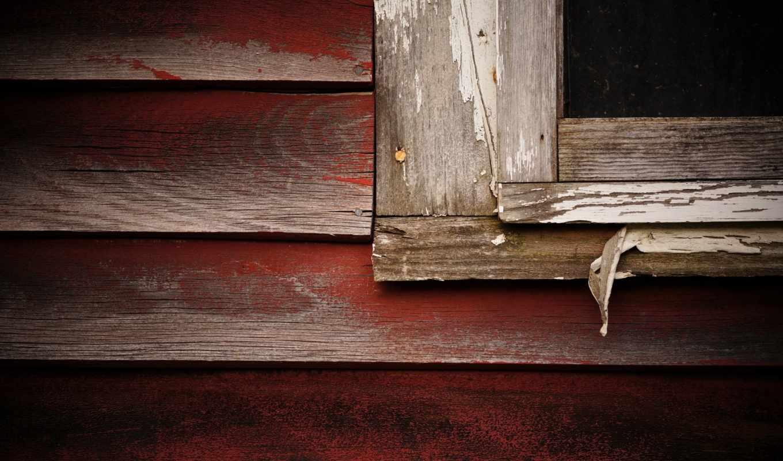 доски, деревянный, текстура, hintergrundbilder, kostenlose, für,