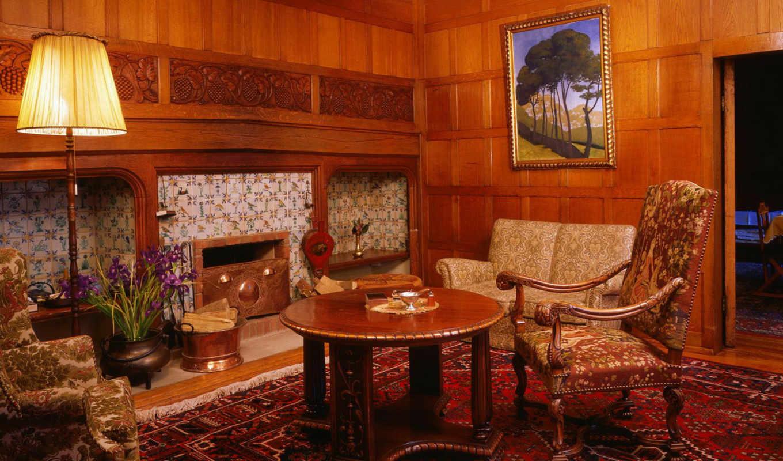 dizain, квартире, гостиной, artist, interer, интерьера, февр, гостиная, атмосферу, изящную, гостиных, квартирах, неповторимую, чтобы, дизайна, нашей,