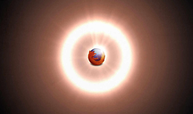 mozilla, firefox, browser, вспышка, сверхновая