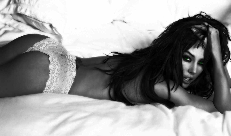 Секс онлайн белые брюнетки 21 фотография