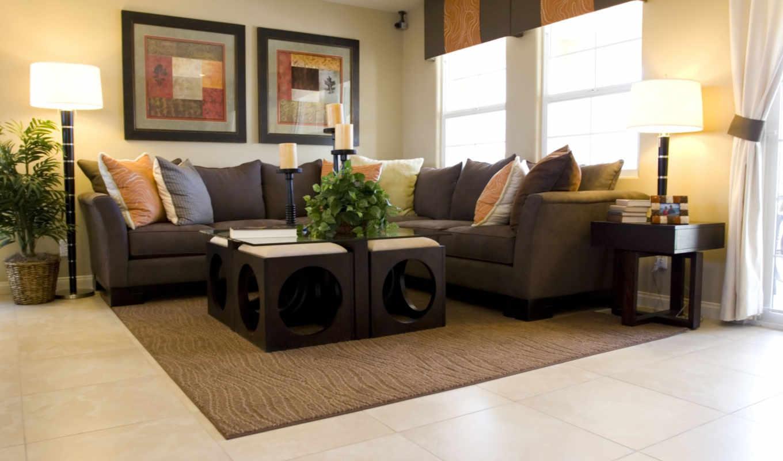 диван, купить, hardwood, квартира, wood,